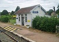 Gare de Génelard (2008).jpg