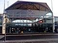Gare de Massy-TGV - façade sud.JPG