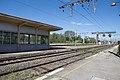 Gare de Saint-Rambert d'Albon - 2018-08-28 - IMG 8656.jpg