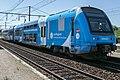 Gare de Saint-Rambert d'Albon - 2018-08-28 - IMG 8778.jpg