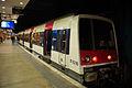 Gare du Nord aCRW 1364.jpg
