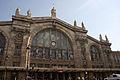 Gare du Nord xCRW 1417.jpg