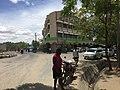 Garissa Town - panoramio.jpg