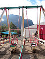 Garmisch-Partenkirchen - swings.jpg