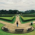 Garota no Jardim Botânico de Curitiba.jpg