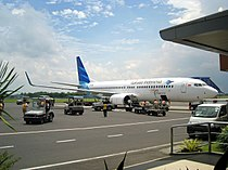 Garuda Indonesia New Livery.jpg