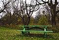 Garvin County Park, Lyon County, Minnesota (24315859988).jpg