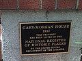 Gary-Morgan House 02.jpg