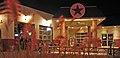 Gas Station reuse as bar-restaurant Pittsburgh (4080998721).jpg