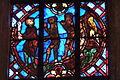 Gassicourt Sainte-Anne 96.JPG