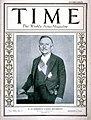 Gaston Doumergue-TIME-1926.jpg