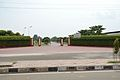 Gate 2 - Radha Soami Satsang Beas - Mohali 2016-08-04 5907.JPG