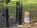 Gate G Melbourne Botanic Gardens 20180726-015.jpg