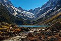 Gaube Lake.jpg