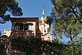 Gaudi house museum (3415049154).jpg