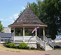 Gazebo Clift Park Skaneateles.jpg