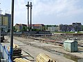 Gdańsk, Europejskie Centrum Solidarności - fotopolska.eu (215081).jpg