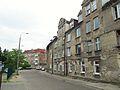 Gdańsk ulica Leczkowa.JPG