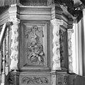 Gedeelte kuip van de preekstoel - Beetgum - 20029925 - RCE.jpg
