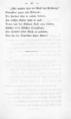 Gedichte Rellstab 1827 027.png