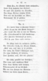 Gedichte Rellstab 1827 067.png