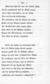 Gedichte Rellstab 1827 193.png