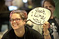 Geek I like you - Exhibitor at APExpo 2010 011.jpg