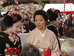Geisha-and-two-maiko.jpg