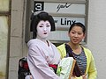 Geisha and maiko in Kyoto - 20150620 - 05.jpg