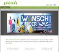 Geistreich-homepage.png