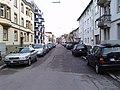 Gellertstraße - panoramio - 2AgentSmith2 (1).jpg