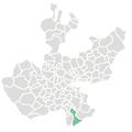 Gemeente Tecalitlan.PNG