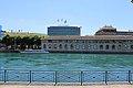 Genève, Suisse - panoramio (114).jpg
