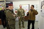 Gen. Pavel visits ISTC-047 (24751159033).jpg
