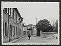 Gendarmerie de Bourg-de-Péage (34585289681).jpg