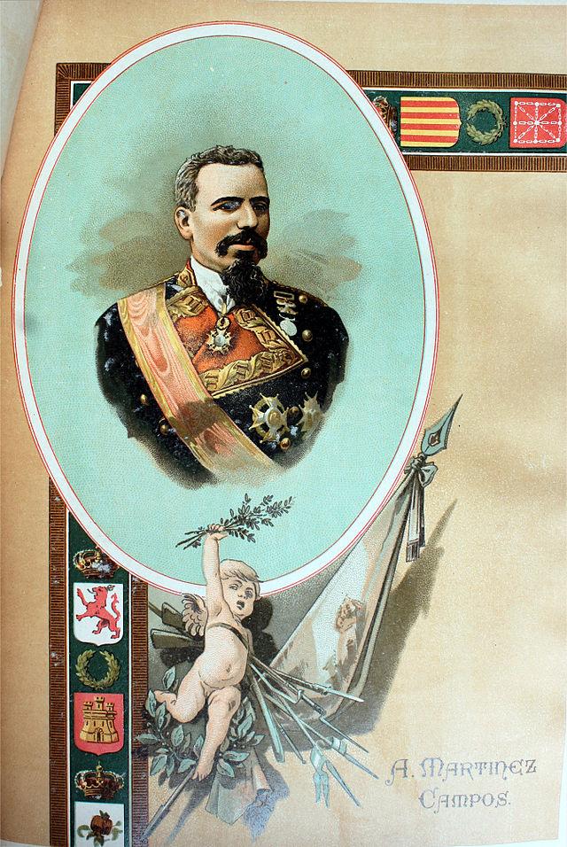 General Martínez Campos (Segunda Parte de la Guerra Civil. Anales desde 1843 Hasta el Fallecimiento de don Alfonso XII) .jpg