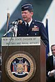 General Thomas M. Ryan Jr. speaks at 105th Military Airlift Group.jpg