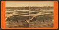 General view, Boston Public Garden, by Union View Co. 2.png