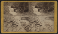 General view of the Glen Cascade, Buttermilk Ravine, by E. & H.T. Anthony (Firm).png