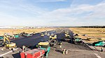 Generalsanierung große Start- und Landebahn Airport Köln Bonn-6595.jpg