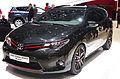 "Geneva MotorShow 2013 - Toyota Auris Touring Sports ""Black"".jpg"