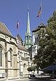 Geneve Saint-Pierre B.jpg