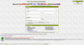 Geneweb screenshot.png