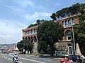Genoan Street.jpg