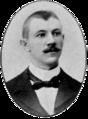 Georg Alfred Nilsson - from Svenskt Porträttgalleri XX.png