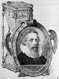 Georg Flegel Selbstportrait.jpg