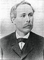 Georg Meyndt.jpg