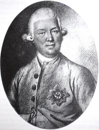 Georg Nikolaus Luebbers.JPG