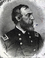 George Gordon Meade (Engraved Portrait).jpg