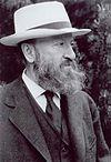 George H. Tinkham.jpg